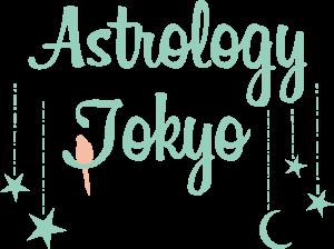 astrology tokyo[アストロロジー トウキョウ]