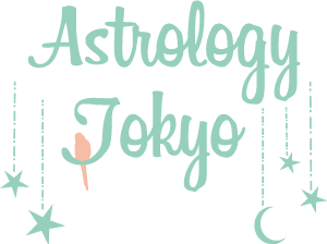 astrology tokyo